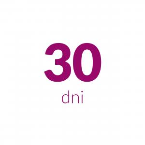 Dostęp na 30 dni subskrypcja Czas Wina