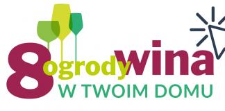Ogrody Wina w Twoim domu