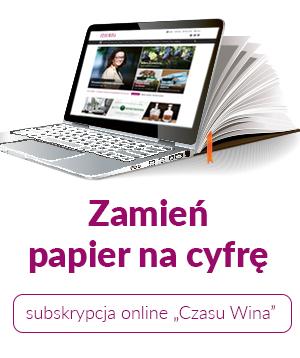 Zamień papier na cyfrę subskrypcja online