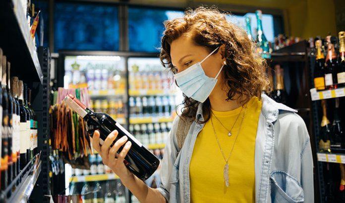 Branża winiarska po pandemii
