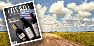 Czas wina 116