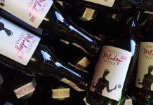Święto Młodego Wina 2020