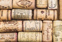 Wino korkowe. Sprawa zamknięta