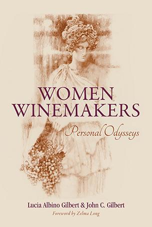 Woman Winemakers