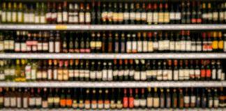 Najwięksi producenci wina