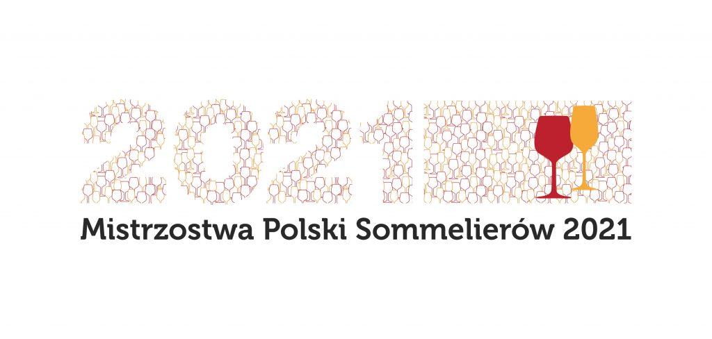Mistrzostwa Polski Sommelierów 2021