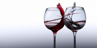 Jak urzędowo zmienić wodę w wino. Unijna Kana Galilejska?