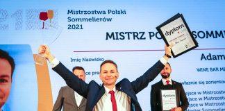 Fot. Stowarzyszenie Sommelierów Polskich