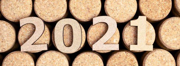 Dziwny rok 2021. Lamenty i sukcesy