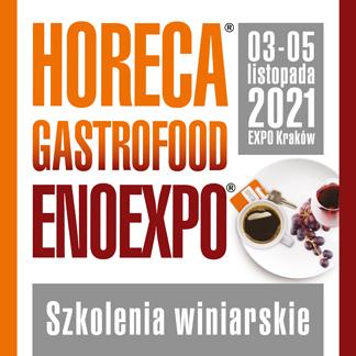 Enoexpo 2021